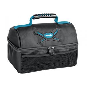 Makita E-05614 7.5L Lunch Bag