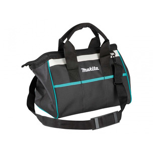 Makita 832319-7 350x220x270mm Small Tool Bag