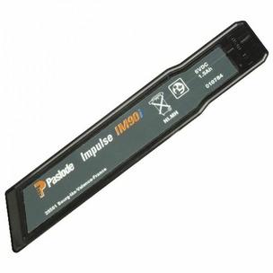 Paslode 013227 Impulse IM90i Battery Pack