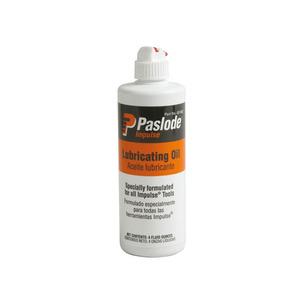 Paslode 401482 Impulse Lubricating Oil