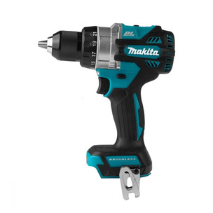 Makita DHP486Z 18V Brushless Combi Drill Body Only (Replaces DHP481Z)