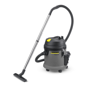 Kärcher Wet and Dry Vacuum Cleaner NT27/1 27L