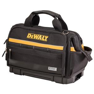 Dewalt DWST82991-1 TSTAK Tool Bag Soft