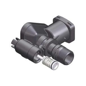 Karcher 9.002-029.0 Pressure Piston Washer Control Head Manifold HR V2 - 22mm