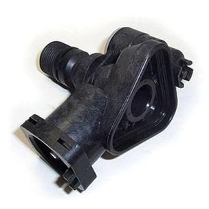 GENUINE KARCHER CONTROL HEAD 90013610 K3 K4.