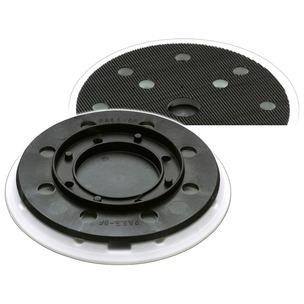 Festool 492280 Sanding pad - ST-STF ES125/90/8-M4 W-HT