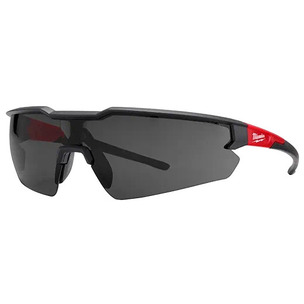 Milwaukee 4932478764 Anti-Fog & Anti-Scratch Safety Glasses Tinted