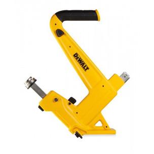 Dewalt DMF1550-XJ Manual Flooring Nailer