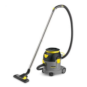 Karcher Professional Tub Vacuum Cleaner T 10/1