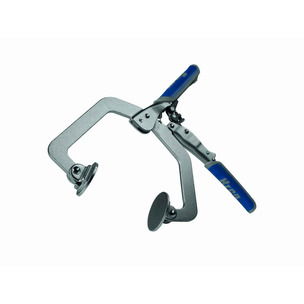 """Kreg KHC3-INT 76mm / 3"""" Wood Project Clamp with Automaxx"""