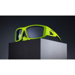 Unilite SG-YFG Safety Glasses Foam Gasket
