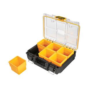 Dewalt DWST83392-1 Toughsystem 2.0 1/2 Width Deep Organiser