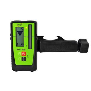 IMEX LRX6 60mm Digital Receiver Red/Green Rotary