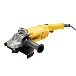 DeWalt DWE490 230mm Angle Grinder 2000w 240v
