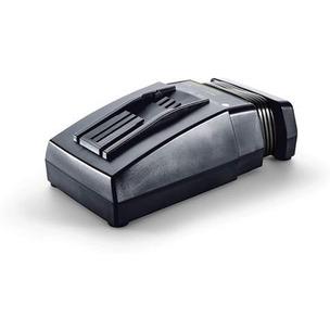 Festool TCL 6 240v 10.8-18v Rapid Charger