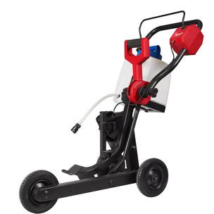 Milwaukee MXFCOSC MX FUEL Cut-Off Saw Cutting Cart
