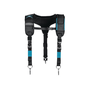 Makita E-05393 Ultimate Padded Braces