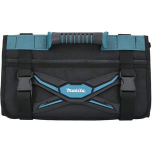 Makita E-05533 Tool Organiser Wrap