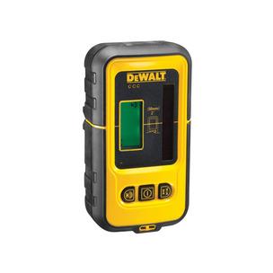 DeWalt DE0892 Detector For DW088 and DW089 Lasers
