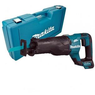 Makita DJR187Z 18V LXT Brushless Reciprocating Saw (Body Only) In Case