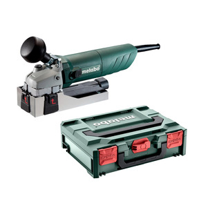 Metabo LF724 S 240v 710w Paint Stripper and Remover With Meta-Box