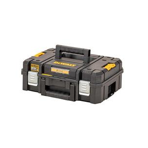 DeWalt DWST83345-1 TSTAK 2.0 SHALLOW BOX