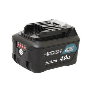 Makita BL1041B 10.8V CXT 4.0Ah Li-ion Slide Style Battery