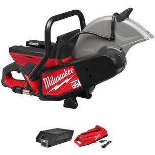 Milwaukee MXFCOS350-601 MX FUEL 350mm Cut-Off Saw