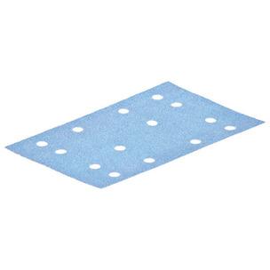 Festool 497120 Abrasive sheet - STF 80x133 P120 GR/100