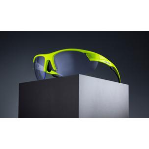 Unilite SG-YCB Safety Glasses Blue Light Lenses