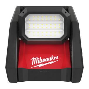 Milwaukee M18HOAL-0 High Output Area Light 4000 Lumens