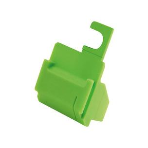 Festool SP-TS Splinter Guard for Plunge Saw 55 R/5