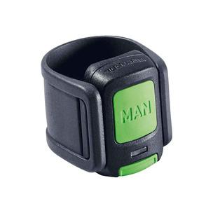 Festool CT-FI Bluetooth Remote Control