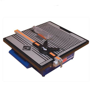 Vitrex VIT103420 Versatile Power Pro 750 Wet Saw 240v