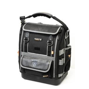Velocity Rogue 9.0 Service Bag