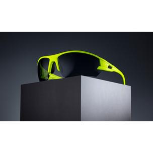 Unilite SG-YDS Safety Glasses Dark Smoke