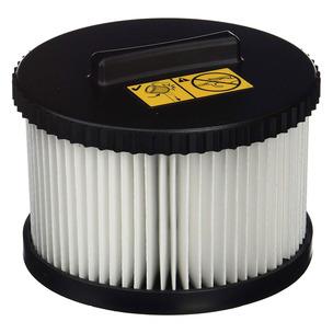 DEWALT DWV9340-XJ Replacement Filters DWV900/1/2