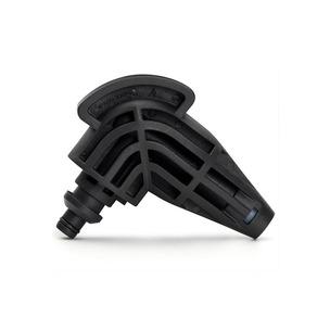 Turtle Wax TW90A 90 Degree Nozzle Attachment