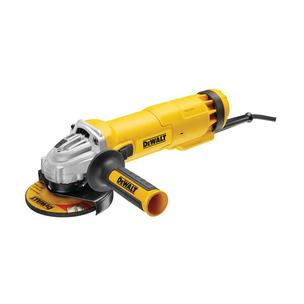 DeWalt 1010W 115mm Corded Angle grinder DWE4206
