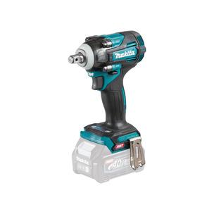 Makita TW004GZ 40Vmax XGT Brushless Impact Wrench Bare Unit