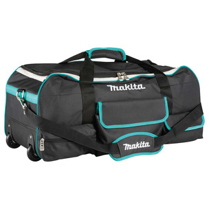 Makita 832367-6 Large Wheeled Tool Bag