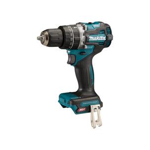 Makita HP002GZ 40Vmax BL Combi Drill XGT Bare Unit