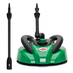 Turtle Wax TWPC1 Patio Cleaner Kit - TWPC1