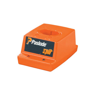 Paslode 035460 Charger Base Unit