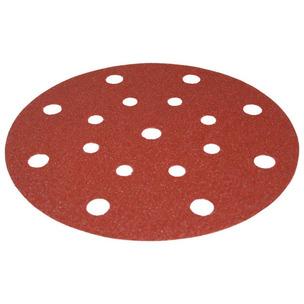 Festool STF D150/16 P100 RU2/50 150mm Sanding Discs 100Grit x 50