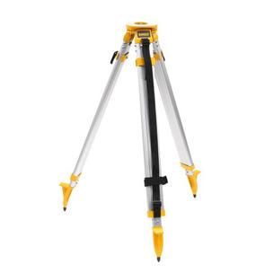 DeWalt DE0736 Laser Construction 173cm Tripod