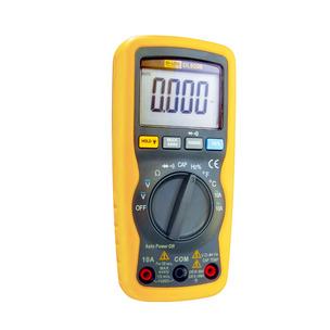 Di-Log DL9206 Digital Multimeter