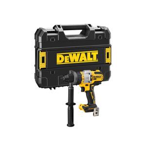 DeWalt DCD999NT 18v XR Flexvolt Advantage High Power Combi Drill Kit Bare Unit TSTAK