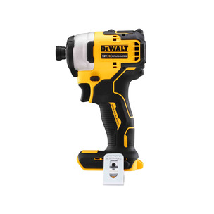 DeWalt DCF809N 18V Brushless Impact Driver Bare Unit