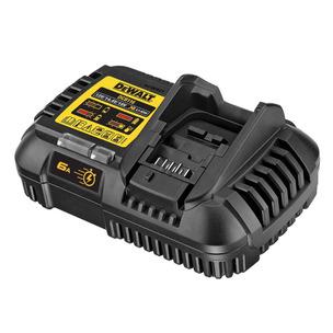 Dewalt DCB116 18v / 54v XR Flexvolt Intelligent Fast Battery Charger LK DCB118